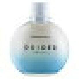 ★CLO2 Lab 空間除菌剤 消臭剤 オキサイダー置き型 320g