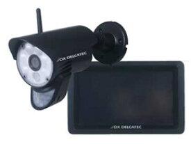 ★DXアンテナ WSC610S 【ネットワークカメラ・防犯カメラ】【送料無料】
