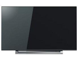 ★TOSHIBA / 東芝 REGZA 43M540X [43インチ] 【薄型テレビ・液晶テレビ】【送料無料】