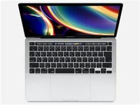 ★☆アップル / APPLE MacBook Pro Retinaディスプレイ 1400/13.3 MXK72J/A [シルバー] 【Mac ノート(MacBook)】【送料無料】