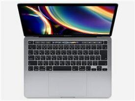 ★☆アップル / APPLE MacBook Pro Retinaディスプレイ 2000/13.3 MWP42J/A [スペースグレイ] 【Mac ノート(MacBook)】【送料無料】