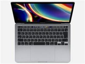 ★☆アップル / APPLE MacBook Pro Retinaディスプレイ 2000/13.3 MWP52J/A [スペースグレイ] 【Mac ノート(MacBook)】【送料無料】