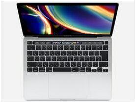 ★☆アップル / APPLE MacBook Pro Retinaディスプレイ 2000/13.3 MWP72J/A [シルバー] 【Mac ノート(MacBook)】【送料無料】