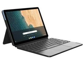 ★レノボ / Lenovo IdeaPad Duet Chromebook ZA6F0038JP 【タブレットPC】【送料無料】