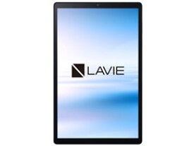 ★NEC LAVIE Tab E TE510/KAS PC-TE510KAS 【タブレットPC】【送料無料】