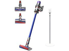 ★dyson / ダイソン Dyson V11 Absolute Extra SV15 ABL EXT 【掃除機】【送料無料】