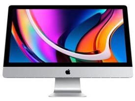 ★アップル / APPLE iMac Retina 5Kディスプレイモデル MXWU2J/A [3300] 【Mac デスクトップ】【送料無料】