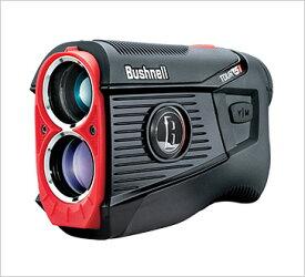 ★ピンシーカー ツアーV5 シフト ジョルト ブッシュネルゴルフ 2020年モデル ゴルフ用レーザー距離計