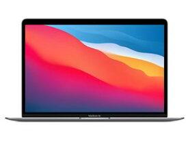 ★【3/8入荷予定】☆アップル / APPLE MacBook Air Retinaディスプレイ 13.3 MGN63J/A [スペースグレイ] 【Mac ノート(MacBook)】【送料無料】
