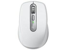 ★ロジクール MX Anywhere 3 Compact Performance Mouse MX1700PG [ペイルグレー] 【マウス】【送料無料】
