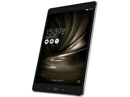 ◎◆ ASUS ASUS ZenPad 3S 10 LTE Z500KL-BK32S4 SIMフリー 【タブレットPC】