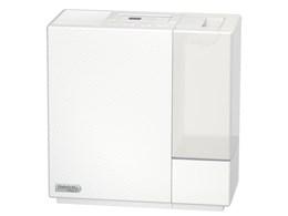 ◎◆ ダイニチ ダイニチプラス HD-RX517-W [クリスタルホワイト] 【加湿器】