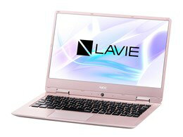◎◆ NEC LAVIE Note Mobile NM550/KAG PC-NM550KAG [メタリックピンク] 【ノートパソコン】