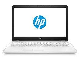 ◎◆ HP HP 15-bs005TU ベーシックモデル 【ノートパソコン】