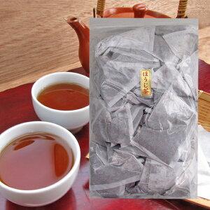 お徳用業務用 国産 たっぷり1kg 10gほうじ茶ティーバッグ100個パック