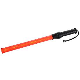 オーム電機 SL-W53-2 赤色LED誘導灯 レギュラーサイズ [品番]07-8328 SLW532
