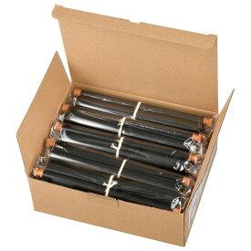 オーム電機 OAI-FPD16Y 普通紙FAXインクリボン S-P4タイプ 20本入 16.5m [品番]01-3869