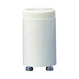 ☆★ケース販売特価 25個セット★☆三菱 FG-4P_25set点灯管(グロー球)40W FG4P