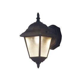 パナソニック LEDポーチライト LSEW4043LE1 防雨型 電球色 LGW80263LE1 相当品