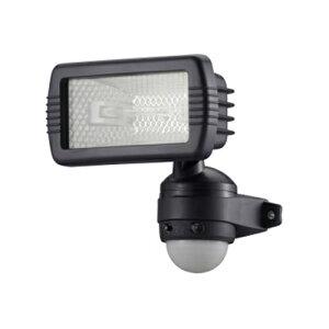 ハロゲンセンサーライト 150Wx1灯 ES150