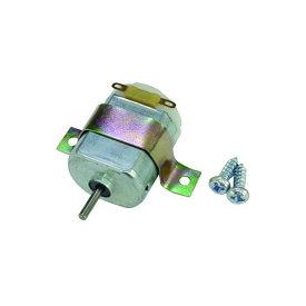 オーム電機 モーター 130−3V KIT−MT1303 [品番]00-1741