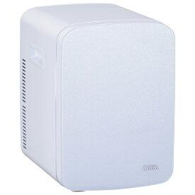【法人様限定商品】オーム電機 保冷保温ボックス ポータブル電子式 13リットル [品番]08-1109【送料無料】