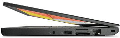 【新品】【送料無料】レノボノートパソコンThinkPadX27020HN0011JP本体Windows10Pro64bitMicrosoftOffice付き2016PersonalLenovoCorei34GBメモリ500GBHDDWin10プロ64ビットB5サイズノートPC【オフィス付き&筆まめ付き】