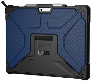 【アウトレット】【メール便可】 UAG-SFPROX-CB UAG Surface Pro X用 Metropolis ケース 国内正規代理店品 URBAN ARMOR GEAR アーバンアーマーギア