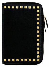 【アウトレット】 プリンストン TZU78STUBKJP 手帳タイプ ユニバーサル タブレット ケース 7インチ 8インチ タブレット 用 イギリス KONDOR社 trendz シリーズ かわいい iPad mini 対応 スタンド 機能付き