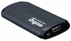 【アウトレット】 プリンストン USB HDビデオキャプチャーユニット HDMI S映像 コンポジット用 S端子&3色RCA端子 Android 対応 デジ造映像版HD PCA-HDAVMP 付属DVD-ROM(ソフト)無し
