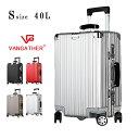 楽天市場 スーツケース E Do Net エードネット事業部