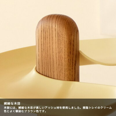 おもちゃ収納スライダー見せる収納小物アクセサリー毛糸収納おもちゃインテリア園芸SLIDERSTOCKER-ISSEIKI一生紀