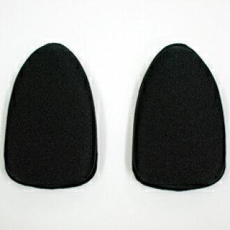 audio-technica(铁三角)ATH-A900/A500脑袋垫衬(1对2个装)