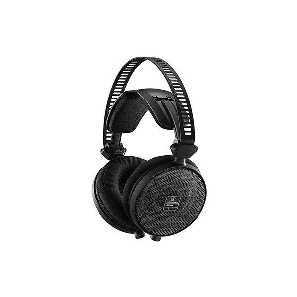 audio-technica(オーディオテクニカ) ATH-R70X【プロフェッショナル・オープンバックリファレンスヘッドホン】【送料無料】