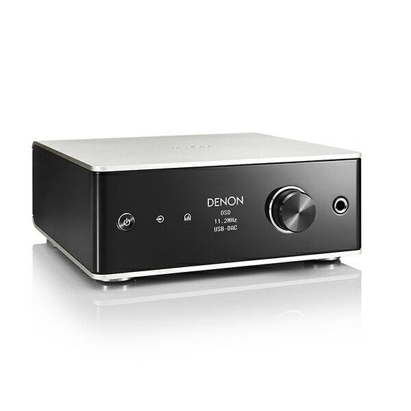 DENON デノン DA-310USB DDFA搭載USB-DAC/ヘッドホンアンプ【送料無料】
