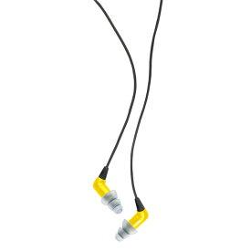 子供用イヤホン Etymotic エティモティック ETY・Kids Yellow イエロー(EK5-Yellow) 【1年保証】 【送料無料】
