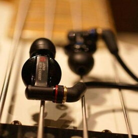 モニター 有線 イヤホン SONY ソニー MDR-EX800ST 高音質 ケーブル着脱式 イヤフォン 【送料無料】