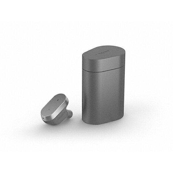 Bluetooth イヤホン SONY ソニー XPERIA Ear XEA10JP B [Blutoothモノラルヘッドセット]【送料無料】