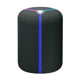 【お取り寄せ】 スマートスピーカー SONY ソニー SRS-XB402M BC Bluetooth ワイヤレススピーカー 【送料無料】 アマゾンアレクサ対応 AIスピーカー ギフト プレゼント 【1年保証】