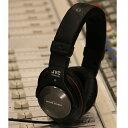 JVC HA-MX100-Z 高音質ヘッドホン モニターヘッドホン ヘッドフォン【送料無料】
