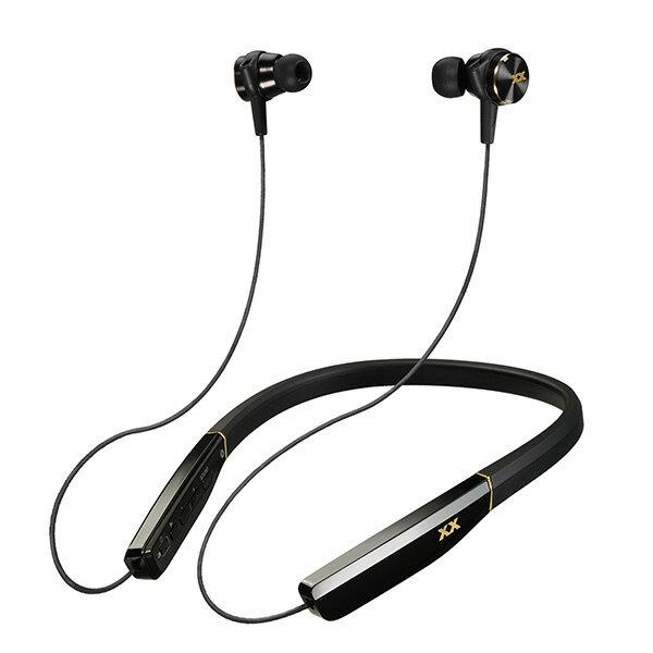 JVC ビクター HA-FX99XBT【送料無料】 Bluetooth ブルートゥース ワイヤレス イヤホン イヤフォン