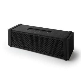 【お取り寄せ】 Bluetooth スピーカー ワイヤレス スピーカー v-moda ブイモーダ REMIX BLACK ブラック 【送料無料】 【1年保証】
