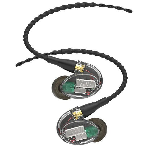 【送料無料】 WESTONE ウエストン UM Pro30【Redesign Model】 高音質 カナル型 モニター イヤホン イヤフォン 【2年保証】