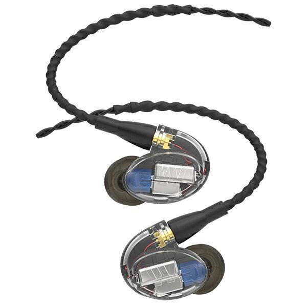 WESTONE ウエストン UM Pro20【Redesign Model】 【送料無料】 モニター カナル型 高音質 イヤホン イヤフォン 【2年保証】