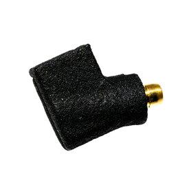 くみたてLab Pentaconn Ear Jack Adapter 2Pin 変換アダプタ 【送料無料】