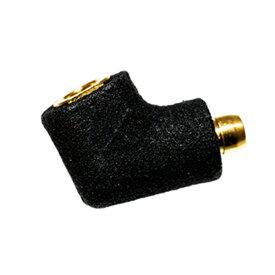 くみたてLab Pentaconn Ear Jack Adapter MMCX 変換アダプタ 【送料無料】