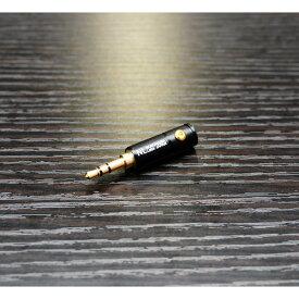 NOBUNAGA Labs(ノブナガラボ) NOBUNAGA 3.5mm stereo plug