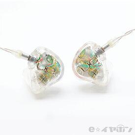 【お取り寄せ】高音質イヤホン Ultimate Ears アルティメットイヤーズ UE LIVE To-Go (Universal Fit) 【送料無料(代引き不可)】プロ仕様イヤーモニタ−のユニバーサル カナル型 イヤフォン 【1年保証】