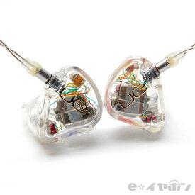 【お取り寄せ】高音質イヤホン Ultimate Ears アルティメットイヤーズ UE11PRO To-Go (Universal Fit) 【送料無料(代引き不可)】プロ仕様イヤーモニタ−のユニバーサル カナル型 イヤフォン 【1年保証】