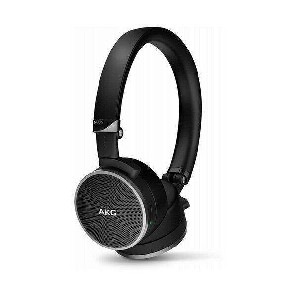 AKG(アーカーゲー) N60NC ノイズキャンセリングヘッドホン(ヘッドフォン)【送料無料】